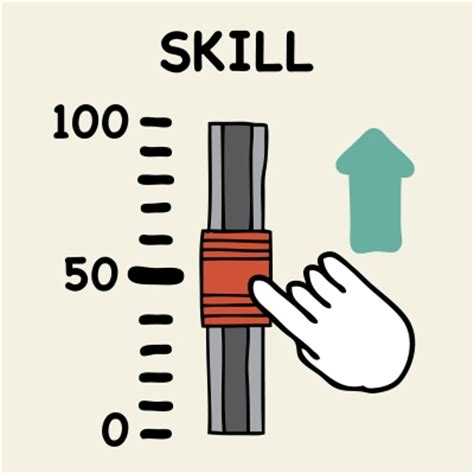 How to prove skils on resume