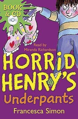 Hardcore Henry Parents Guide - Parent Previews Parents